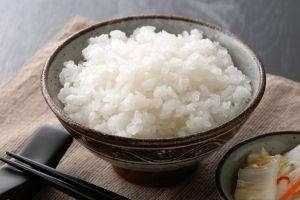 Ngetren di kalangan pelaku diet, ini fakta nasi shirataki