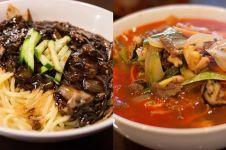 4 Jenis mi khas Korea Selatan yang harus kamu ketahui, ada di K-Drama