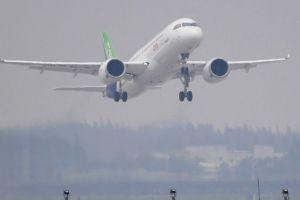 Penerbangan di hari Selasa jauh lebih murah, mitos atau fakta?
