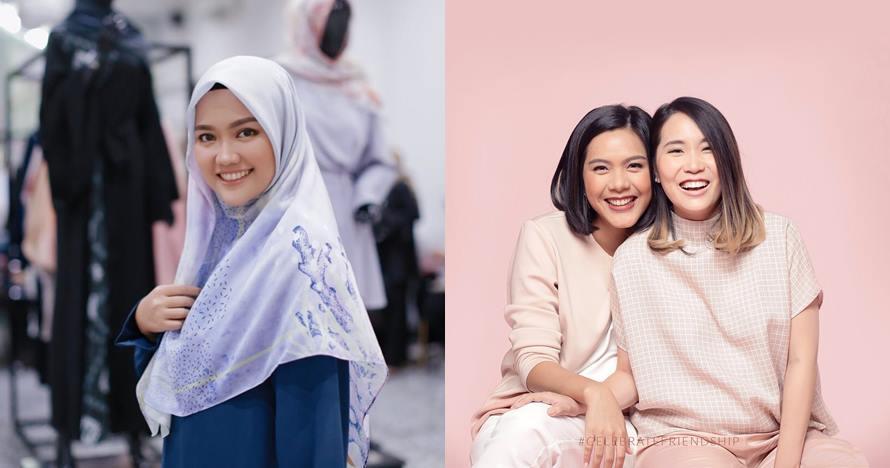 5 Sosok pebisnis wanita Indonesia yang sukses dan sangat inspiratif