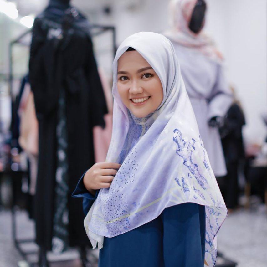 5 sosok pebisnis wanita indonesia yang sukses dan sangat