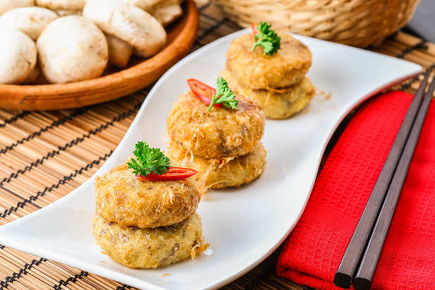 7 Kuliner olahan kentang © 2018 Istimewa