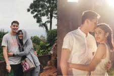 Gaya pacaran disebut mirip suami-istri, ini penjelasan Mikha Tambayong