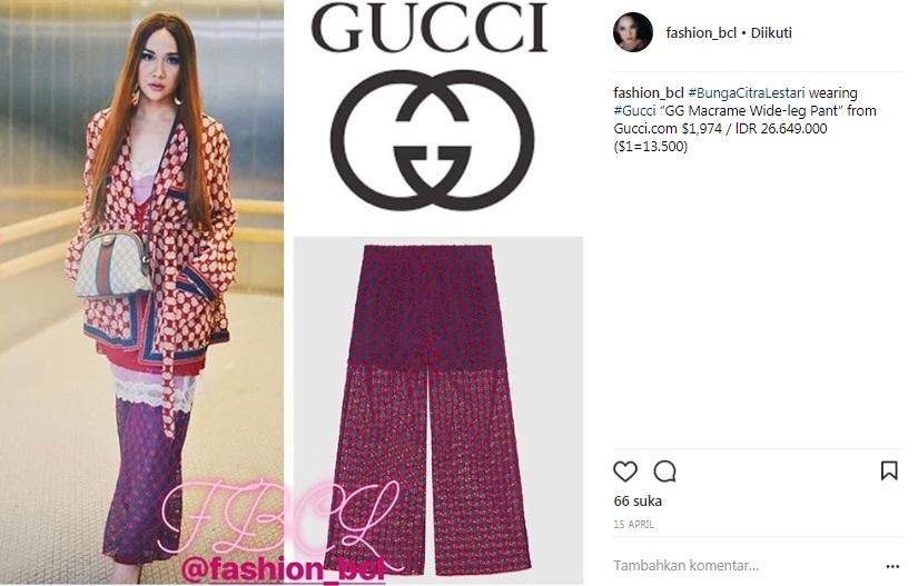 bcl fashion © 2018 brilio.net