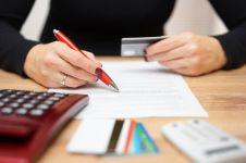 4 Syarat proses bikin kartu kredit cepat, nggak pakai ribet