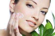 Begini cara merawat kulit di iklim tropis