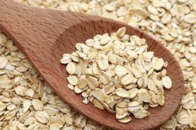 Nggak cuma baik untuk berdiet, ini 4 manfaat oatmeal bagi kesehatan