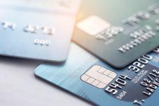 3 Kartu kredit ini sering digunakan orang, bisa jadi referensimu nih