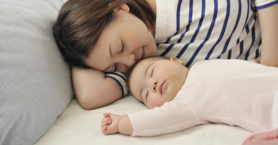 Kisah haru suami beri istri Rp 18 juta karena susah payah rawat anak