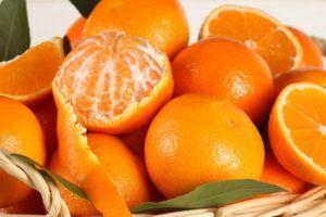 Sering dibuang, ini 3 manfaat serabut putih jeruk bagi tubuh