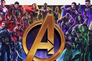 9 Spoiler Infinity War tanpa konteks ini bikin cengar-cengir