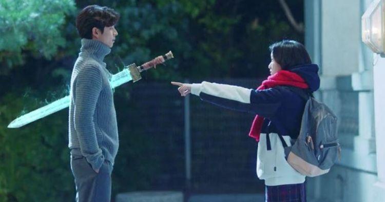 Kesalahan di 9 drama Korea ini tak pernah disadari, kamu sadar nggak?