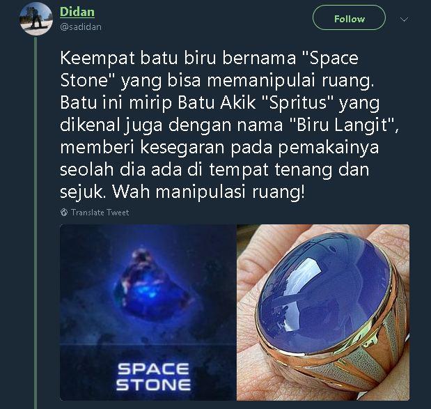 cocoklogi stones © 2018 brilio.net