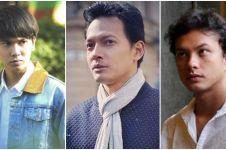 Bosen single? Ini pelajaran cinta dari 5 tokoh film Indonesia