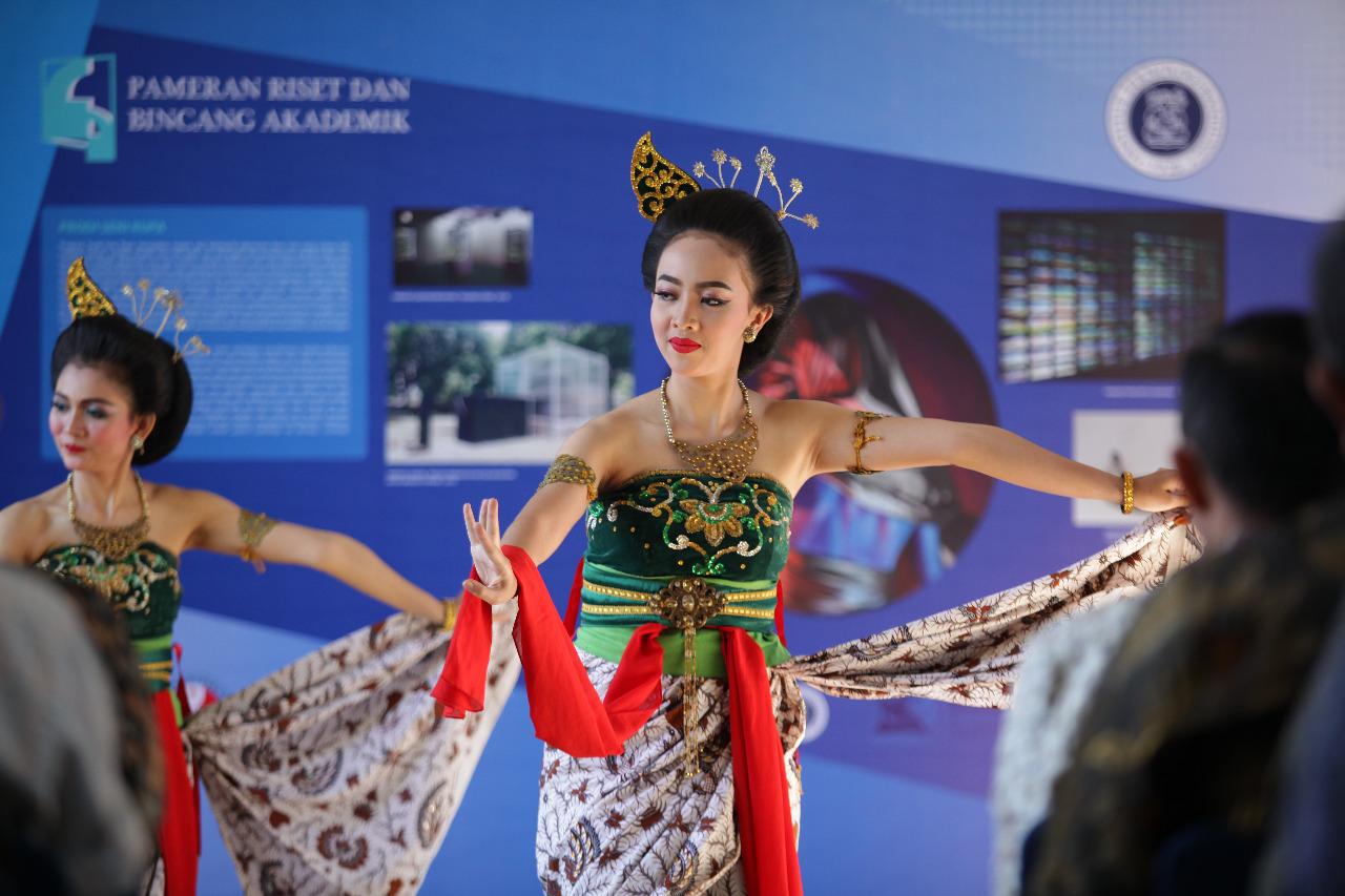 4 Hal yang bisa kamu lakukan agar Indonesia tak kalah dari Korean Wave