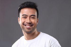 4 Fakta menarik soal 'Tak Sejalan', single terbaru Vidi Aldiano