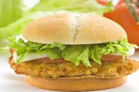 Begini tips membuat makanan yang mirip dengan restoran cepat saji