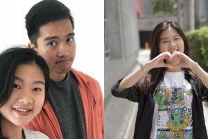 Unggah foto terbaru, Kaesang dianggap mirip Dilan