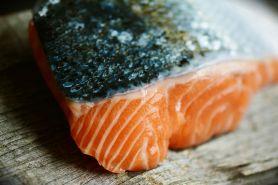 Selain lezat, 4 makanan khas Jepang ini dipercaya bisa perpanjang umur
