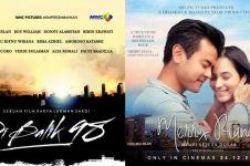 5 Film ini terinspirasi tragedi Mei 1998, sudah nonton?