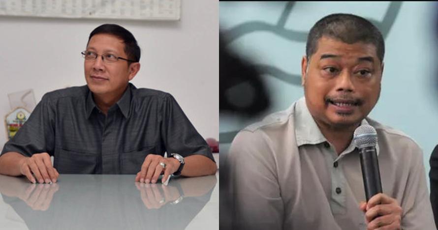 Begini respons 6 tokoh agama soal teror bom di Surabaya, bikin adem