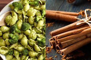 5 Makanan peningkat daya tahan tubuh, cocok buat pekerja keras