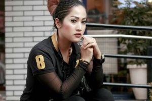 Kenalin Mbok Cikrak, si ibu perinya para TKI di Taiwan