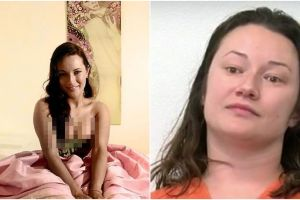 Habis kencan online, wanita ini teror gebetan dengan kirim 65.000 SMS