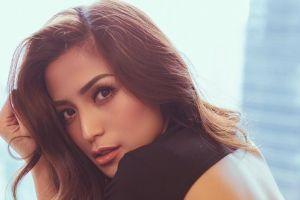 10 Fashion item Jessica Iskandar ini harganya di bawah Rp 500 ribu