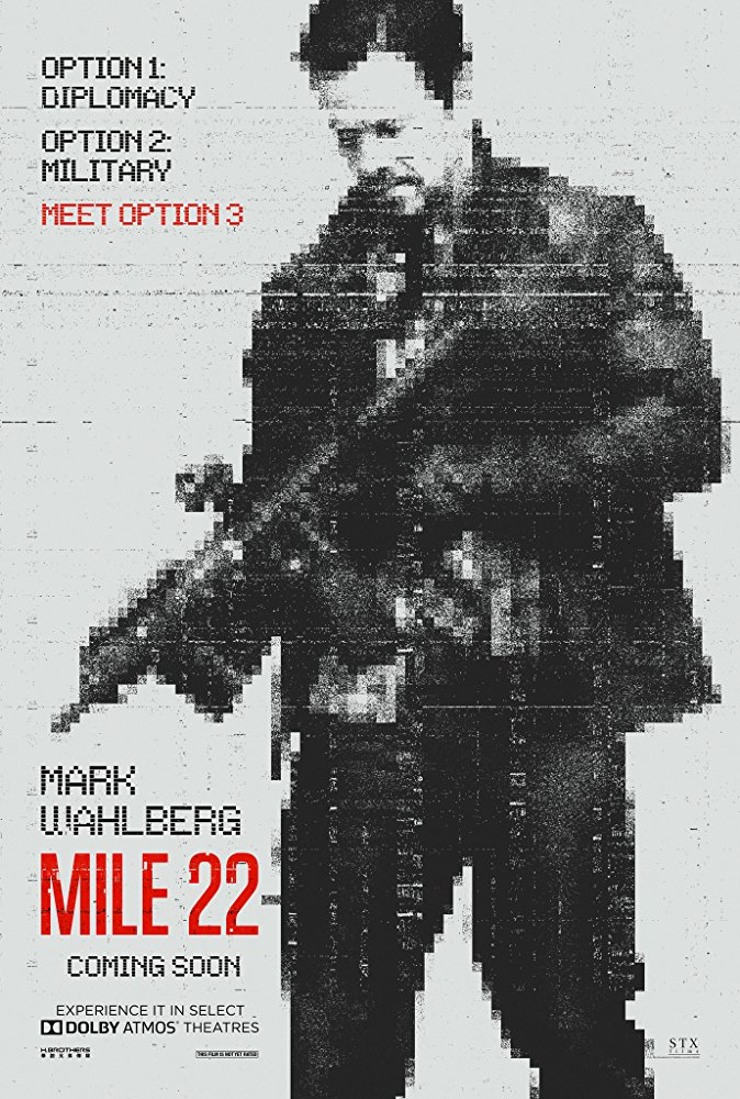 iko uwais mile22 © 2018 brilio.net