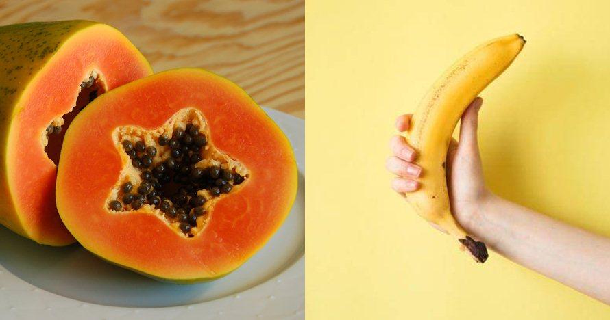 7 Jenis buah yang baik dikonsumsi selama Ramadan, bikin fit seharian