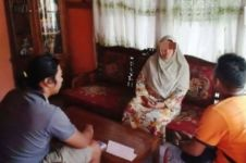 5 Fakta Kepsek SMP dicopot gara-gara sebut bom Surabaya rekayasa