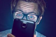 Fokusmu nggak akan ke-distract dengan 5 aplikasi keren nan berguna ini
