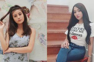 Sindir Lucinta Luna di Instagram, Awkarin disebut cari sensasi