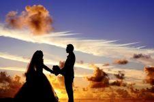 Ternyata punya asuransi jelang menikah sangat penting, ini alasannya