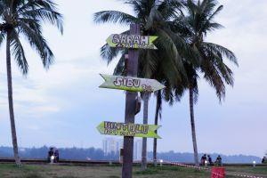 7 Spot wisata unik di Miri Sarawak ini nggak kalah dari Kuala Lumpur