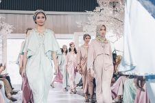 Ramadan dorong kreativitas brand lokal lahirkan busana muslim spesial