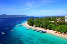 4 Geopark di Indonesia ini diakui UNESCO, keren banget