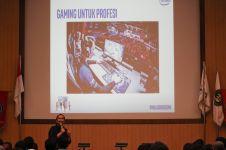 Ini 3 karier menjanjikan di industri game untuk generasi milenial