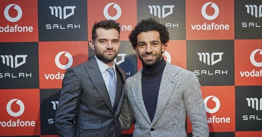 Cerita agen soal perjuangan Salah agar bisa bela Mesir di Piala Dunia