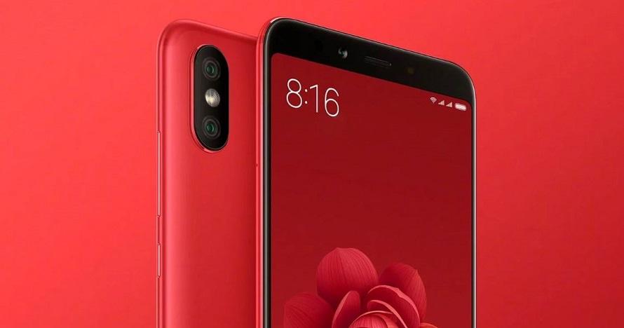 Ini 5 keunggulan Xiaomi Redmi S2, dilengkapi artificial intelligence