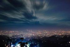 7 Spot nikmati Indahnya Indonesia dari ketinggian, perjalanannya seru