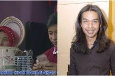 5 Iklan jadul karya Dimas Djay ini sukses bikin ngakak