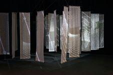 4 Seniman keren dari Ruang Rupa ini akan menampilkan karya di XSpace