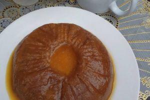 Asida, dodol Ambon yang jadi menu khas saat Ramadan