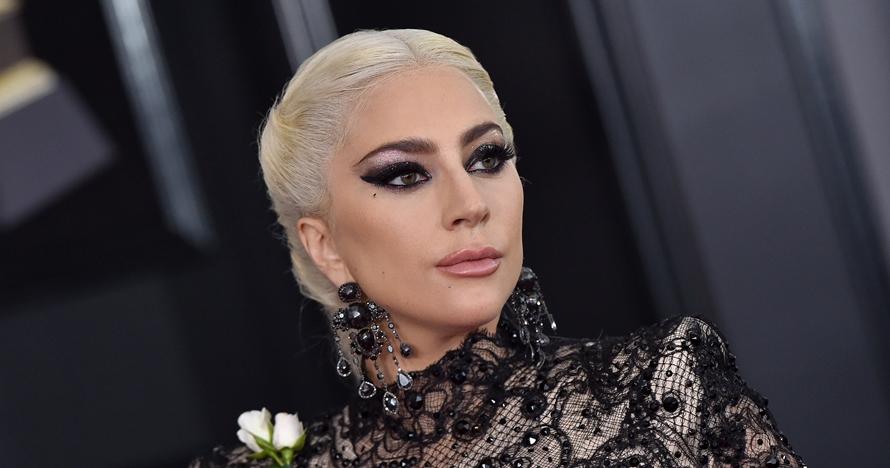 Identik dengan nyentrik, 8 gaya terbaru Lady Gaga ini bikin melongo