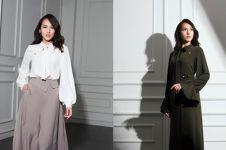Fashion branded ini rilis 3 koleksi spesial, bikin kamu kian bergaya