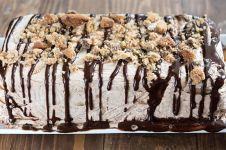 Jangan dibuang, ini 5 olahan makanan dari sisa kue lebaran