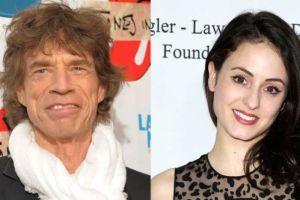 5 Pasangan Hollywood yang beda usia 30 tahun lebih