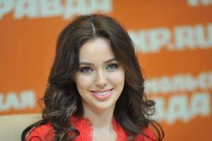 4 WAGs seksi Rusia yang akan menyegarkan mata kamu